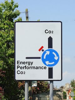 Energy Assessment Certificates Bath, Wiltshire
